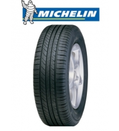 Michelin XM 1 DT