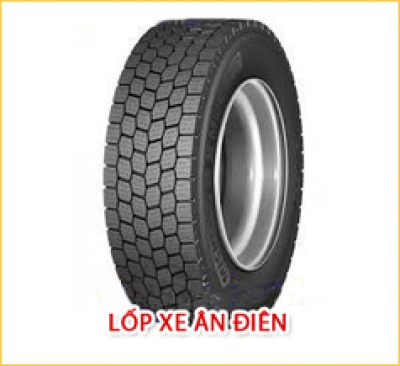 MICHELIN x MULTID